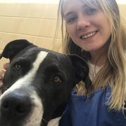Hayle M. - Santa Fe Pet Care Provider