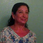 Nancy K., Nanny in Kapaa, HI with 37 years paid experience