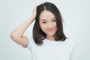Tianzhou Y., Babysitter in Evanston, IL with 5 years paid experience
