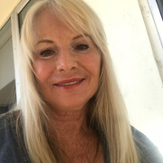 Ilene A., Care Companion in Fort Lauderdale, FL with 10 years paid experience