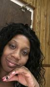 April T. - Tallahassee Babysitter