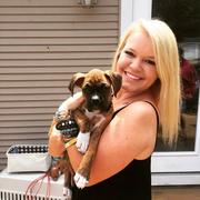 Bridget H. - Elk Rapids Babysitter