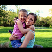 Jenna L., Babysitter in Amherst, MA with 6 years paid experience