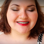Hailey U., Babysitter in Hurt, VA with 4 years paid experience