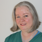 Tracy V., Pet Care Provider in Oregon City, OR with 5 years paid experience