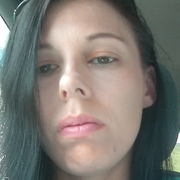 Amanda S., Care Companion in Stanley, VA with 7 years paid experience