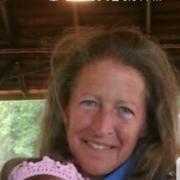 Lisa M. - Knox Pet Care Provider