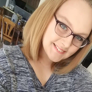 """Audrey C. - Ankeny <span class=""""translation_missing"""" title=""""translation missing: en.application.care_types.child_care"""">Child Care</span>"""