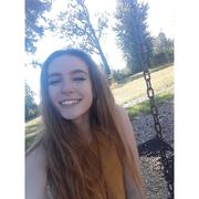 Mackenzie D. - Portland Babysitter