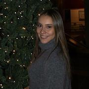 Jessica A. - White Plains Babysitter