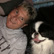 Joy B., Pet Care Provider in New Berlin, WI with 15 years paid experience