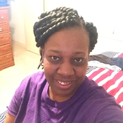 "Stephanie L. - Alexandria <span class=""translation_missing"" title=""translation missing: en.application.care_types.child_care"">Child Care</span>"
