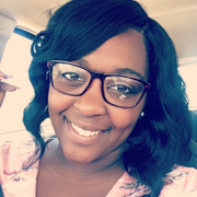 "Keyanna M. - Quitman <span class=""translation_missing"" title=""translation missing: en.application.care_types.child_care"">Child Care</span>"