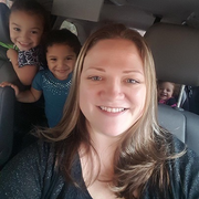 "Carrie C. - Bartlesville <span class=""translation_missing"" title=""translation missing: en.application.care_types.child_care"">Child Care</span>"