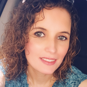 Natasha U., Babysitter in Moore, OK with 2 years paid experience