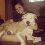 Morgan M. - Waco Pet Care Provider