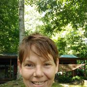 Laurene B. - Clayton Pet Care Provider