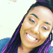 Alaysia G., Nanny in Dallas, TX with 6 years paid experience