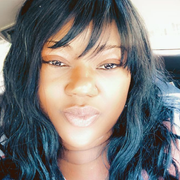 Latoya S., Care Companion in Tyler, TX with 14 years paid experience