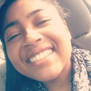 Tasia H. - Charleston Babysitter