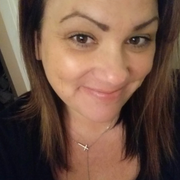 Carrie B., Babysitter in Wickliffe, OH with 20 years paid experience