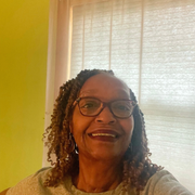 Florence  J., Child Care in Richton Park, IL 60471 with 0 years of paid experience