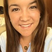 Jenna P. - East Lansing Babysitter