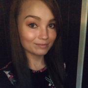 Sarah L. - Bellevue Babysitter