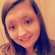 Madison L., Care Companion in Peoria, IL with 5 years paid experience