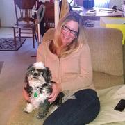 Jennifer J. - Darby Pet Care Provider