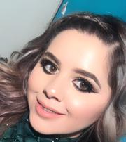 Joanna A. - Calexico Babysitter