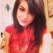 Haley K. - Seattle Babysitter