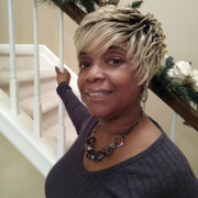 Trudy J., Babysitter in Duluth, GA with 35 years paid experience