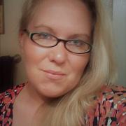 Jennifer N. - Wheeling Babysitter