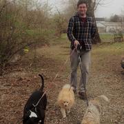 Nathaniel M. - Bethlehem Pet Care Provider