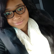 Hydeia B., Babysitter in Ruffin, NC with 5 years paid experience