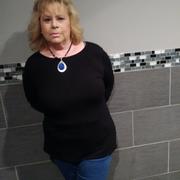 Marci O. - Wilmette Babysitter