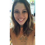 Jessi J., Child Care in Joliet, IL 60435 with 10 years of paid experience