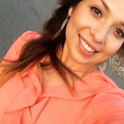 Marisol C., Nanny in Palo Alto, CA with 6 years paid experience