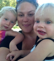 Stacey B., Nanny in Orange, CA 92867 with 20 years of paid experience