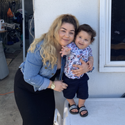 Marissa R., Babysitter in Tustin, CA with 1 year paid experience
