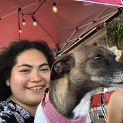Kathleen L. - San Marcos Pet Care Provider