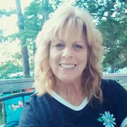 Linda C. - Wilmington Babysitter