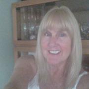 Patricia M. - Dumont Nanny
