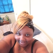 Desiree B., Babysitter in Cordele, GA with 4 years paid experience