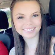 Madison D., Babysitter in Newalla, OK with 6 years paid experience