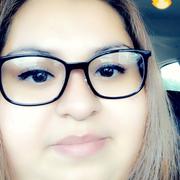 Stacey H. - San Angelo Babysitter