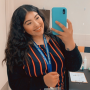 Kassandra G., Care Companion in Bakersfield, CA with 0 years paid experience
