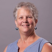 Barbara M., Babysitter in Traverse City, MI with 50 years paid experience