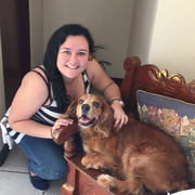Nataly C. - Danbury Pet Care Provider